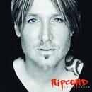 Ripcord album cover