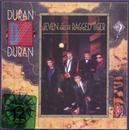 Seven And The Ragged Tige... album cover