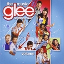 Glee: The Music, Season 2... album cover
