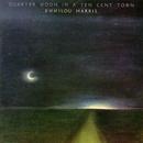 Quarter Moon In A Ten Cen... album cover