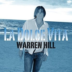 La Dolce Vita album cover