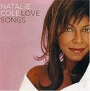 Love Songs album cover