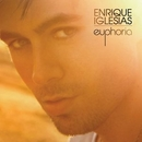 Euphoria album cover