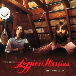 The Best: Sittin' In Again album cover