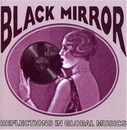 Black Mirror: Reflections... album cover
