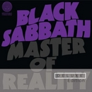 Master Of Reality (Deluxe... album cover