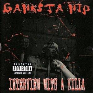 Interview With A Killa album cover