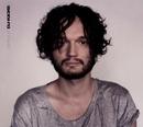 DJ-Kicks: Apparat album cover