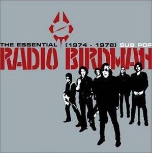 The Essential (1974-1978) album cover