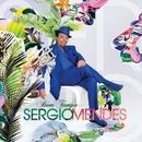 Bom Tempo album cover