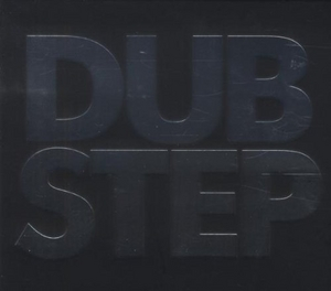 This Is Dubstep, Vol. 3 album cover