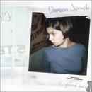 Ghost Of David album cover