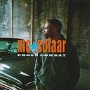 Prose Combat album cover