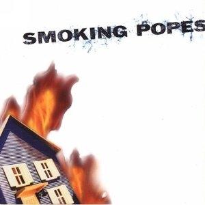 1991-1998 album cover