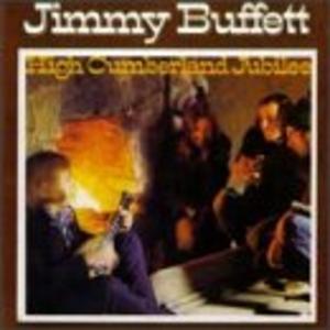 High Cumberland Jubilee album cover