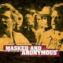 Masked And Anonymous Movi... album cover