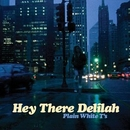 Hey There Delilah album cover