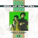 Soul Hits Of The '70s: Di... album cover