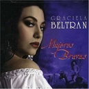 Mujeres Bravas album cover