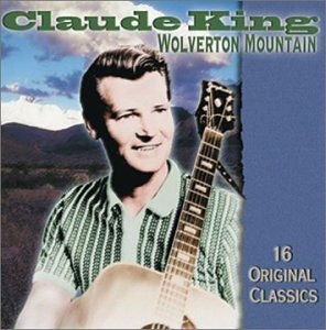 Wolverton Mountain (Collectables) album cover