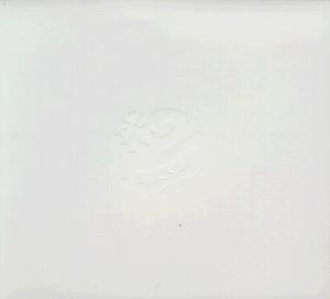 Artifakts (BC) album cover