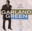 The Very Best Of Garland ... album cover