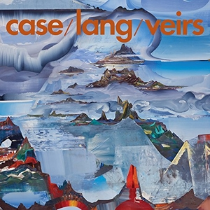 case/lang/veirs album cover