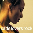 Lovers Rock album cover