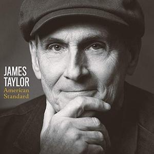 American Standard album cover
