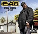 Revenue Retrievin': Day S... album cover