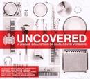 Ministry Of Sound: Uncove... album cover