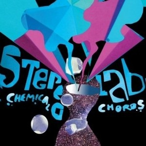 Chemical Chords album cover