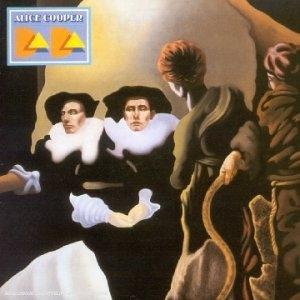 DaDa album cover