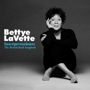 Interpretations: The British Rock Songbook album cover