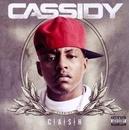 C.A.S.H. album cover