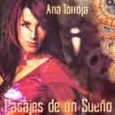 Pasajes De Un Sueño album cover