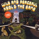 Wild And Peaceful album cover