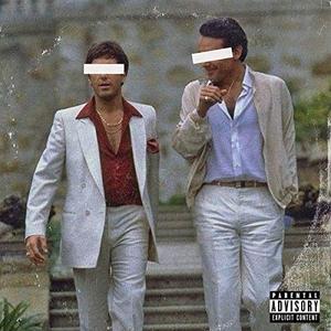 The Plugs I Met album cover