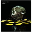 Fabriclive.52 album cover