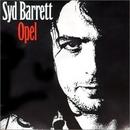 Opel album cover
