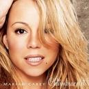 Charmbracelet album cover