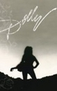 Dolly album cover