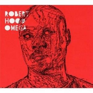 Omega album cover