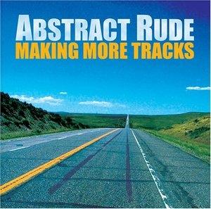 Making More Tracks album cover