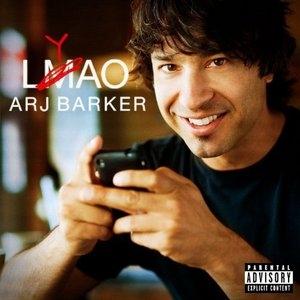 LYAO album cover