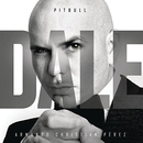 Dale album cover