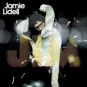 Jim album cover
