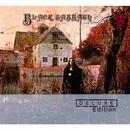 Black Sabbath (Deluxe Edi... album cover
