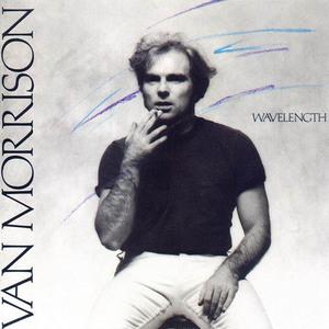 Wavelength album cover