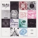 Moshi Moshi Singles Compi... album cover